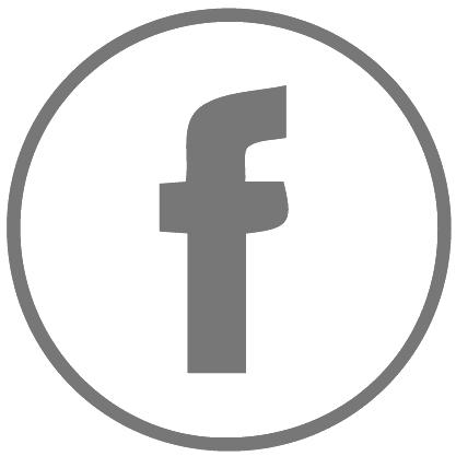 vanvanswap social facebook