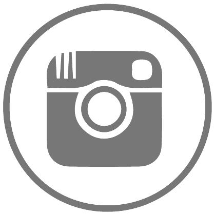 vanvanswap social instagram