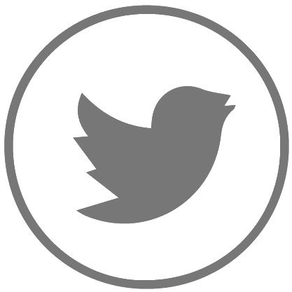 vanvanswap social twitter